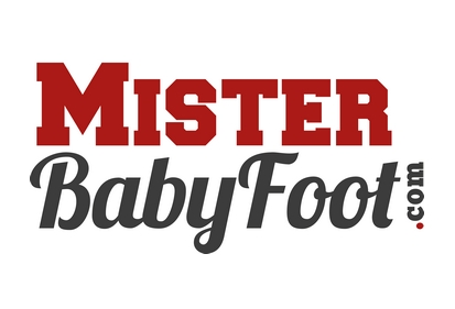 mister-baby-foot