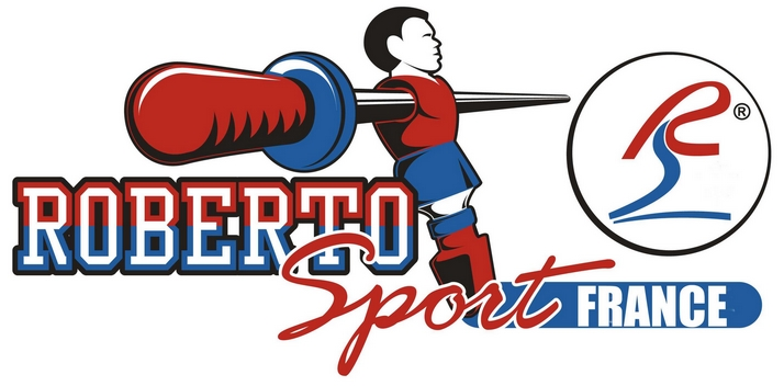 babyfoot roberot sport