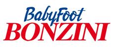 louer un baby foot Bonzini