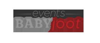 eventsbabyfoot